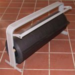 "24"" Table Top Paper Dispenser"